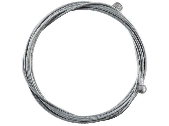 Jagwire MTB/Road Câble de frein pour Shimano/SRAM
